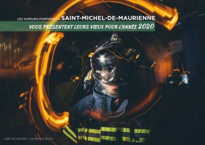 ST-MICHEL-DE-MAURIENNE